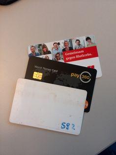 Eine sichere Sache: pay360 #pay369 #mytest
