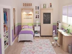 Cool Bunk Bed Couch the Perfect furniture for Both Bedroom and Living room: Camden Kids Cool Bunk Bed Couch The Perfect Furniture ~ Bedroom Inspiration