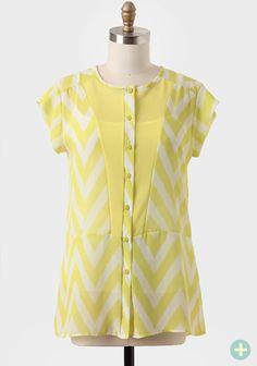 $24 LOVE!*Shine Bright Layered Curvy Plus Top