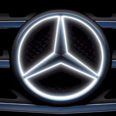 Our star has always shone bright, but never quite like this: the eye-catching Illuminated Star is one of our most popular new accessories, and it could be yours soon. If you drive a MY14 CLA-Class, a MY12+ M-Class or a MY13+ GL-Class, enter our contest and your Mercedes-Benz might become even more radiant than it already is: http://shout.lt/kDXZ