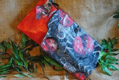 Funky Lady Bug by JLMarshallDesigns on Etsy, $120.00 sold