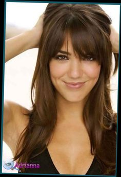 Haircuts Names For Round Face Flattering Hairstyles For Round