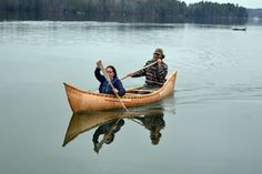 Paddle Making (and other canoe stuff): Passamaquoddy Paddles and new Bark Canoe Small Sailboats, Birch Bark, Water Crafts, 2 Colours, Canoe Paddles, Sailing, Canoes, Traditional, Travel