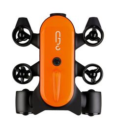 drone photography,drone for sale,drone quadcopter,drone diy Under The Water, Latest Drone, New Drone, Drone Diy, Hd Camera, Camera Drone, Underwater Drone, Whatsapp Tricks, Pilot