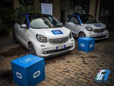 Presentata a Milano la nuova flotta smart di Car2Go http://www.italiaonroad.it/2016/09/23/presentata-a-milano-la-nuova-flotta-smart-di-car2go/
