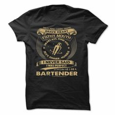 bartender shirt, stay tipsy t shirt, bartender45, funny bartender tee and hoodie, Order HERE ==> https://www.sunfrog.com/LifeStyle/bartender-shirt-stay-tipsy-t-shirt-bartender45-funny-bartender-tee-and-hoodie.html?52686, Please tag & share with your friends who would love it , #renegadelife #birthdaygifts #christmasgifts
