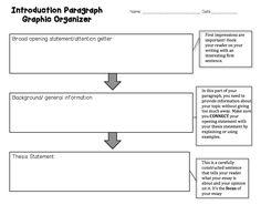 social media madness grammar worksheet 1 free worksheet for high school students pdf file. Black Bedroom Furniture Sets. Home Design Ideas