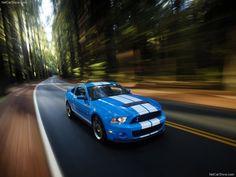Explore Ford Mustang Shelby Desktop Wallpaper on WallpaperSafari 2010 Ford Mustang, Ford Mustang Shelby Gt500, Ford Shelby, Ford Gt, Ford Motor Company, Dodge, Detroit, Trailers, 4x4