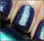 Nail Art II