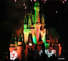 2013 Mickey's Not-So-Scary Halloween Party offers new treats - AllEars. Disney World Halloween, Mickey Halloween Party, Scary Halloween, Happy Halloween, Disney World Resorts, Disney Parks, Walt Disney World, Halloween Quilts, Halloween Crafts