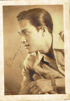 100 Years of Filipino Men And Women's Beauty Captured In Vintage Photographs Baguio Philippines, Miss Philippines, Manila Philippines, Filipino Fashion, Filipina Actress, Philippine Women, Filipino Culture, Comedy Movies, Life Magazine