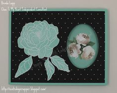 Welcome to the Close To My Heart National Scrapbooking Month Blog Hop featuring Live Beautifully. For this hop there are almost 20 bloggers ...