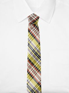 2cdbc9a57e0b5 17 Best Real Men Wear Pink Ties images