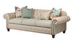 9701/L9701   Massoud Furniture