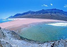Beautiful Fuerteventura is part of the CANARY ISLANDS. It is located off the African coast, but poitically governed by Spain. Fuerteventura Beach, Canary Islands Fuerteventura, Tenerife, Places To Travel, Places To Visit, Photos Voyages, Island Beach, Travel Couple, Holiday Destinations