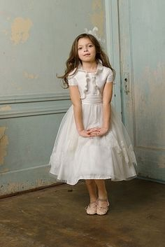 10a5c34366f 20 Best Watters Seahorse Flower Girl Dresses images