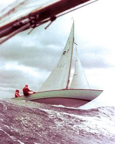 storm_folkboat