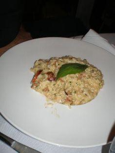 Bistro Milano, Nova York: Veja 441 dicas e avaliações imparciais de Bistro Milano, com classificação Nº 4 de 5 no TripAdvisor e classificado como Nº 418 de 13.120 restaurantes em Nova York.