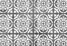 VALENCIA Tile Stencil for Painting Concrete Patio Flags Garden Path bathroom Kitchen Walls Floors Spanish Tile Valencia, Wall And Floor Tiles, Wall Tiles, Beautiful Houses Interior, Beautiful Homes, Tile Saw, Stenciled Floor, Painting Concrete, Concrete Patio