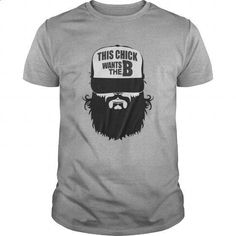 Beards - #tshirt #blue hoodie. CHECK PRICE => https://www.sunfrog.com/Names/Beards-144769329-Sports-Grey-Guys.html?60505