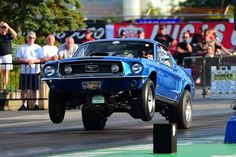 Ford Mustang 68 Ford Mustang, Race Cars, Bmw, Vehicles, Drag Race Cars, Car, Vehicle, Rally Car, Tools
