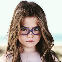 Etnia Barcelona kinderbrillen nieuwe collectie 2015 - Silmo beurs Parijs. #etniabarcelona #eyewear #brillen #zonnebrillen #lunettes  https://www.facebook.com/Optiek.VanderLinden  http://www.optiekvanderlinden.be #etniabarcelona #eyeglasses #fashion #fashionista #brillen #optiek #trending #trendingnow #trendsetter #kids #kinderbrillen