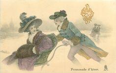 картинки с дамами и кавалерами: 16 тыс изображений найдено в Яндекс.Картинках