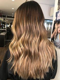 Image about girl in hair dream « niubi. Silver Blonde Hair, Blonde Wig, Brunette Hair, Dark Hair, Ash Blonde, Brown Hair To Dirty Blonde, Balayage Hair Blonde, Cabelo Ombre Hair, Balyage Long Hair