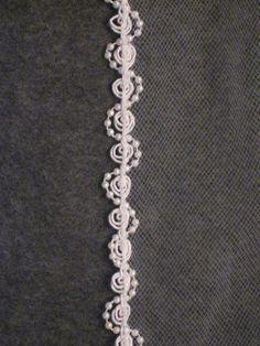 How to make a Wedding Veil: DIY - WeddingWire: The Blog