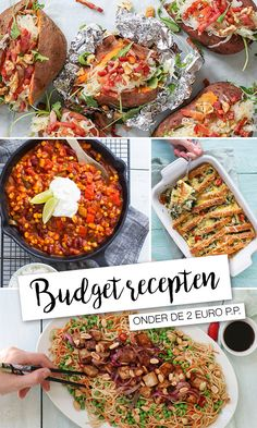 Easy low carb Mexican recipes to get the fiesta started! These low carb Mexican food recipes are perfect for your next Taco Tuesday. Sip on a sugar free keto margarita for Cinco de Mayo celebrations you will never forget! Low Carb Mexican Food, Vegetarian Mexican, Mexican Food Recipes, Dinner Recipes, Healthy Recipes, Ethnic Recipes, Cooking On A Budget, Budget Meals, Dinner On A Budget