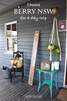 The Best Things to do in Berry NSW on a Day Trip or a Weekend Solo Travel, Travel Tips, Travel Guides, Travel Destinations, Australia Travel Guide, Sydney City, Romantic Travel, Beautiful Beaches, Day Trips