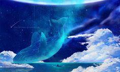 Walea by xpuresnow on DeviantArt