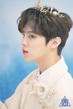 - i wish you wish me - makeawish - 171119 cintadatangterlambat… Fiction Daejeon, The Soloist, Eric Nam, Stray Kids Seungmin, Cute Little Baby, Art Model, Kpop Boy, K Idols, Korean Actors