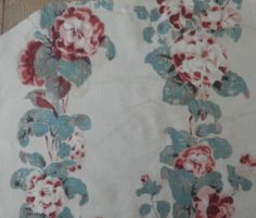 1000 Images About Fabric On Pinterest Floral Clarence