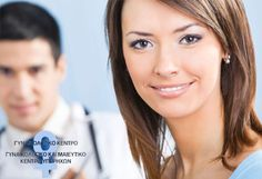 €45 από €90 (Έκπτωση 50%) για 1 Πλήρη Γυναικολογική Εξέταση! Περιλαμβάνει: Test PAP & Υπερηχογράφημα Γεννητικών Οργάνων & Ψηλάφηση Μαστών! Από το Γυναικολογικό Κέντρο - Γυναικολογικό και Μαιευτικό Κέντρο Υπερήχων στη Λευκωσία.