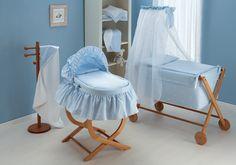 02handia2 Bordados para el moisés de tu bebé