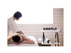 Bamford Spa | Reflexology Cotswold Spa, Lavender Room, Bamford, Wellness Spa, Body Treatments, Reflexology, Bath And Body, Body Spa, Relax