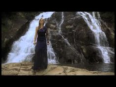 Juanita du Plessis - Lief Vir Jou (OFFICIAL MUSIC VIDEO) - YouTube Afrikaans, Kinds Of Music, My Favorite Music, Music Videos, Songs, Youtube, South Africa, Song Books, Afrikaans Language