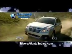Complete New Subaru Gwinnett GA, New Subaru for Gwinnett GA:   http://youtu.be/4ffhRDUAVvQ
