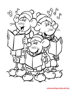 Free Christmas Coloring Pages : Spiderman Coloring Pages Christmas With Santa. Christmas Kid Coloring Pages. Free Christmas Coloring Pages. Online Coloring Pages, Coloring Pages To Print, Coloring Book Pages, Coloring Pages For Kids, Coloring Sheets, Printable Christmas Coloring Pages, Free Christmas Printables, Christmas Drawing, Christmas Colors