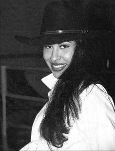 Selena Quintanilla Perez Queen of Tejano