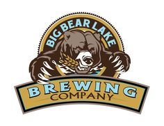 Big Bear Lake Brewing Co.