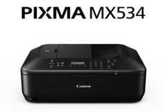 Canon%2BPixma%2BMX534%2BDriver%2BDownload
