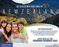 New Zealand is small island country located in the south-western Pacific Ocean. The capital of New Zealand is Wellington while the most populous city is Auckland.