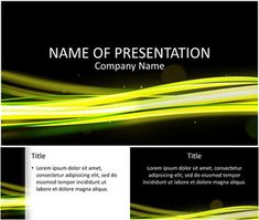 Criminal justice powerpoint template slide is a free justice ppt nice powerpoint template with abstract yellow and green light waves on a dark background this toneelgroepblik Choice Image