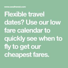how to find cheap airline tickets flexible dates