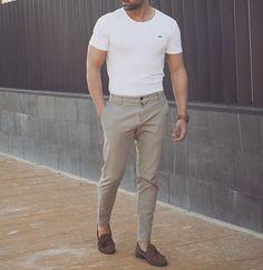 Courtesy of @raemonalba ________________________________ #suit #suits #gentlemen #gentlemens #fashion #menfashion #mensfashion #menswear #menstyle #mensstyle #menwithstyle #menwithclass #mensclothing #suitup #suitandtie #classy #tiefashion #likes #l4l #20likes #lfl #tflers #tagsforlikes #like4like #instalike #likeback #likesforlikes #likebackteam #likeall
