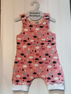 Selling Handmade Items, Etsy Handmade, Love To Shop, Etsy Uk, New Baby Gifts, Uk Shop, Summer 2016, Diy For Kids, Customized Gifts