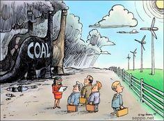 Het klimaat redden in 10 stappen | Greenpeace Nederland