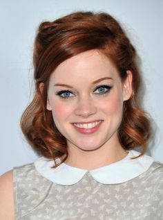 5a901b03 57 Best Jane Levy images   Jane levy, Actresses, American actress